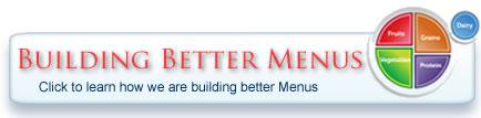 File Manager -> buildingbettermenus.jpg