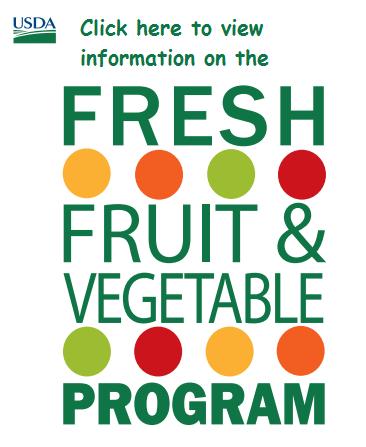 FreshFruitandVegProgramUSDA.PNG