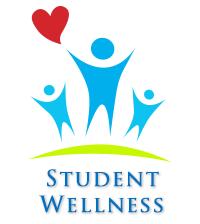 wellness-btn.png