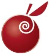 Roseville Logo Image