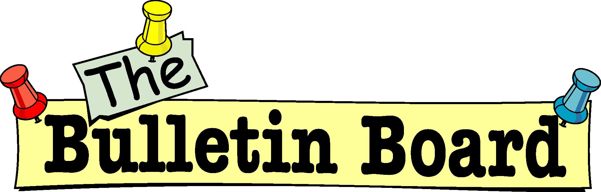 Bulletin_Board.jpg