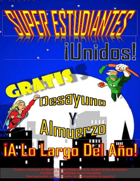 SBCUSD-CEP-SuperStudentsUnite-SPA.jpg