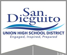 Nutrition Board Policies image - San Dieguito Union High School District