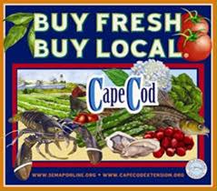 Buy Local Buy Fresh Cape cod.png