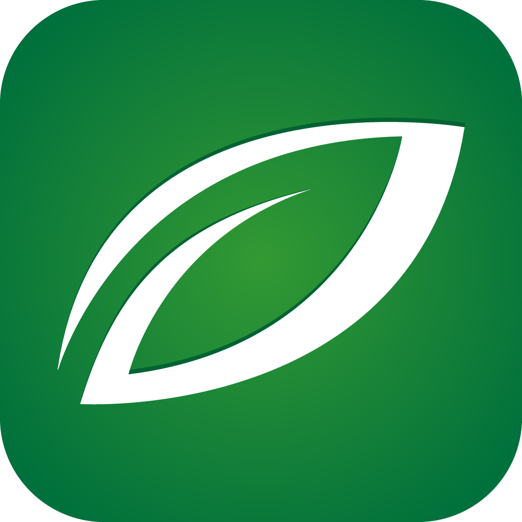 Online_Apps/schoolcafe-app-logo.png