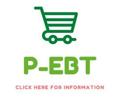 P-EBT.png