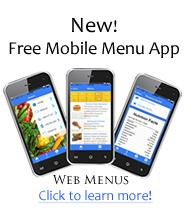 MobileMenuIcon.png