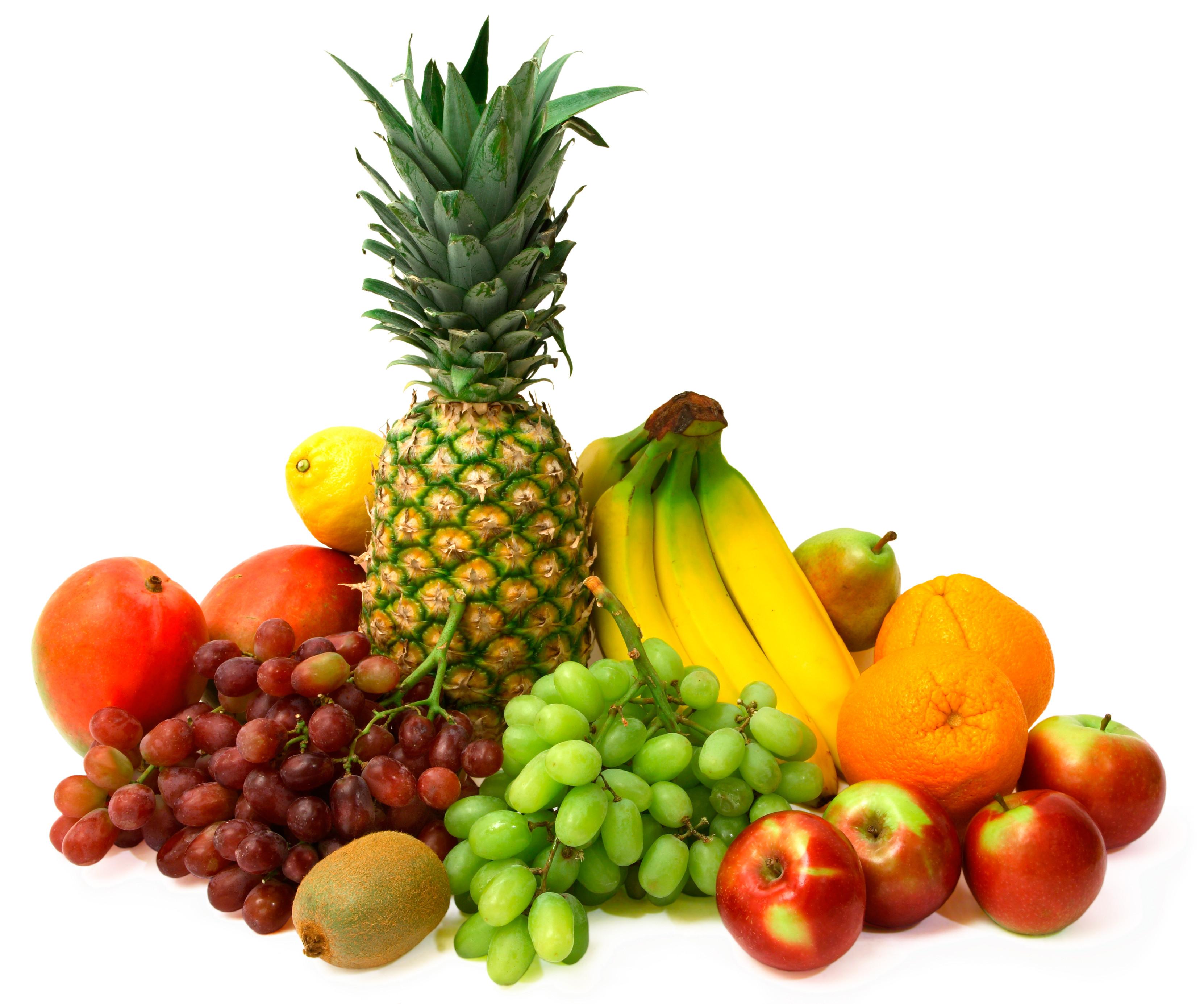 File Manager -> tutti-frutti.jpg