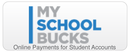 MySchoolBucks-NEW-web.png