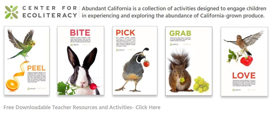 CA Resources/Abundant CaliforniaGraphic for Website Link.jpg