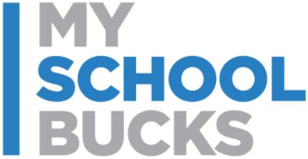 Global -> MySchoolBucksTextLogo.PNG