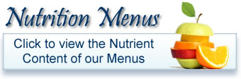 NutritionMenus.jpg