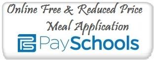 Big_Walnut_Pay_Schools_Online_Meal_Application.jpg