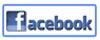 Global - facebook.jpg