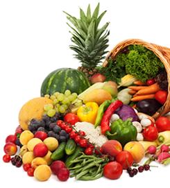 Global -> fruitandvegetableprogram.fw.png