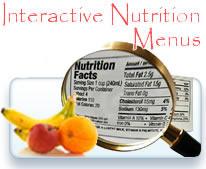 interactivenutritionmenus.jpg