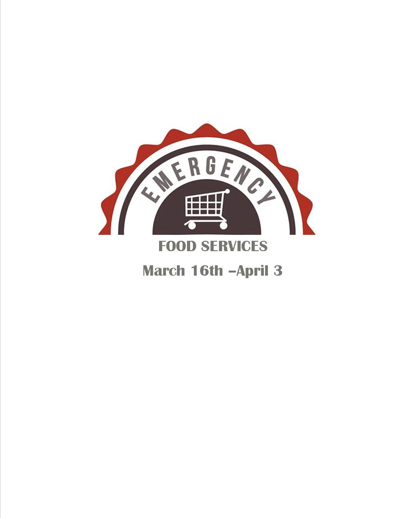 Food logo feeding.jpg