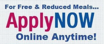 Apply_Now_Logo_NEW.jpg