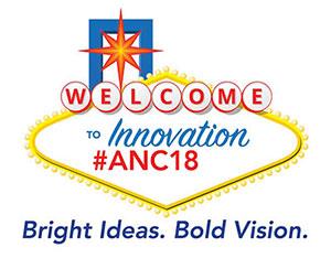 ANC2018-Logo.jpg