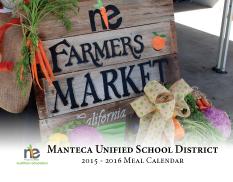 School Nutrition Network/Calendar/calendar-1.png