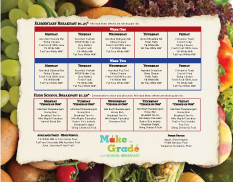 School Nutrition Network/Calendar/calendar-2.png