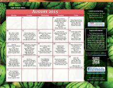 School Nutrition Network/Calendar/calendar-3.png