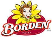 Conference/Borden_logo.jpg