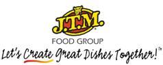 Conference/JTM_logo.jpg
