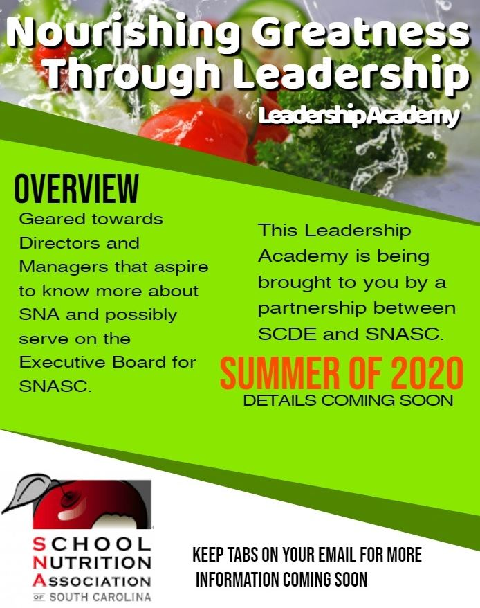 LeadershipAcademyFlyer.JPG