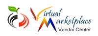 virtualmktplace