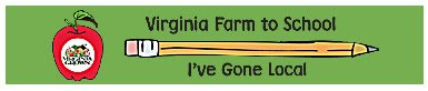 VDACS_-_Marketing_Services_-_Farm-to-School_Ive_Gone_Local.jpg