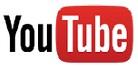 cropped_YouTube-logo.jpg
