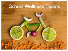 SchoolWellnessTeams.PNG