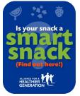 SmartSnack.PNG
