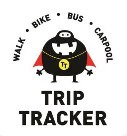 TripTracker.PNG