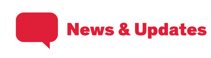 news-updates.png