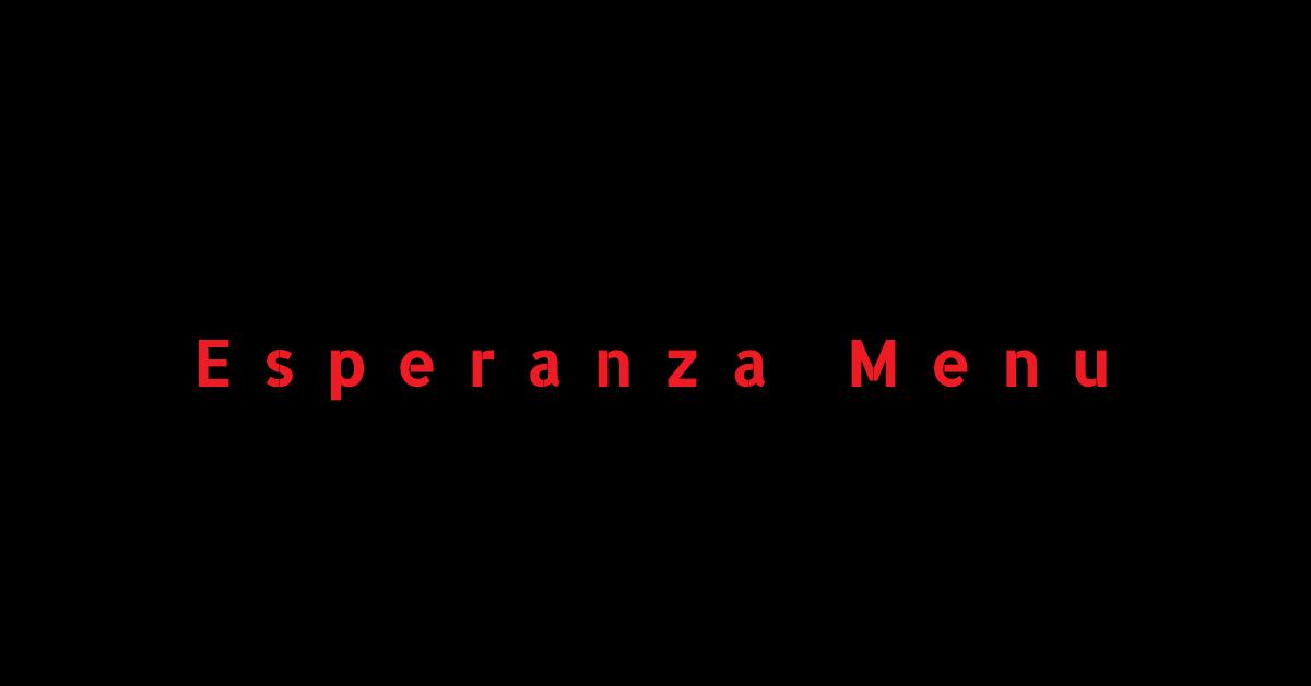 buttons/Esperanza.png