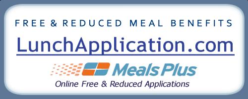 Lunch Application.com  Button.jpg