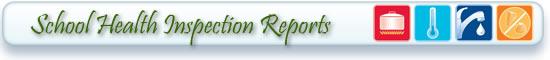 healthinspectionreports.jpg