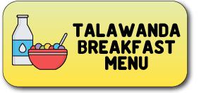 Talawanda Breakfast image