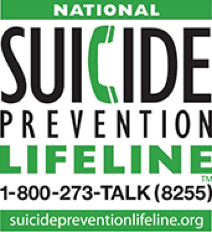 Suicide Prevention logo.png