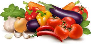 Harvest of the Month/Veggie Pic.jpg