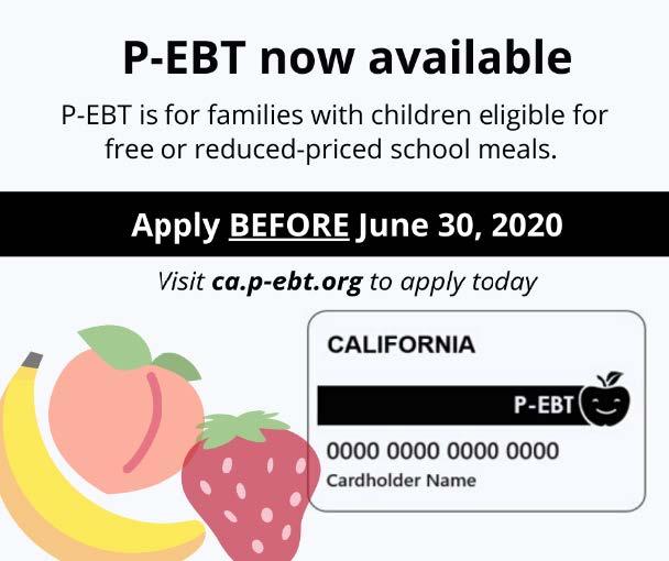 P-EBT-Social-Media-Samples.jpg