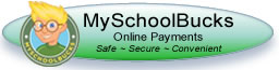 File Manager -> MySchoolBucks2ButtonNEW.jpg
