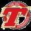 T Logo.png