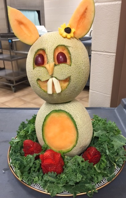 MS_Food_Art_Bunny.jpg
