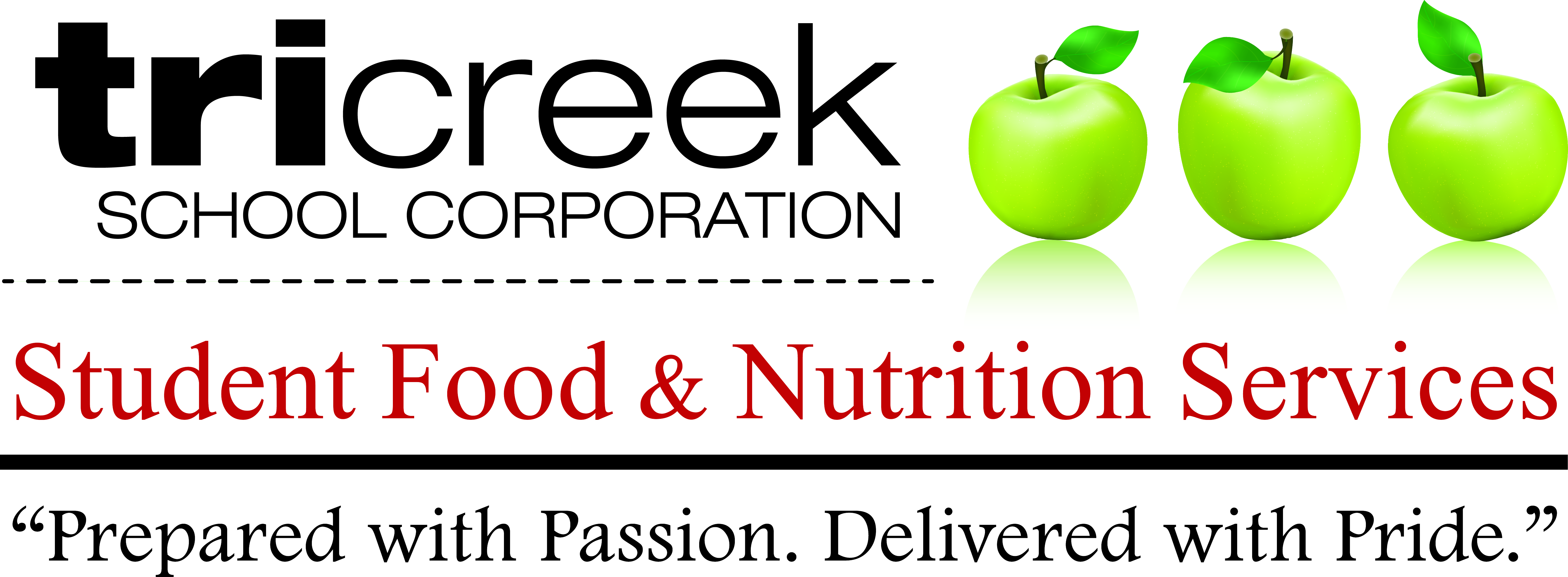 Nutrition_Services_Logo_Files_CMYK-PRINT-Hi_Res.jpg