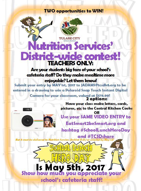 I_Love_my_Lunch_Hero_Contest_TCSD_flyer_2017.JPG
