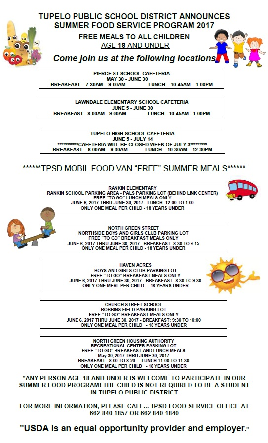 Summer_Feeding_Flyer_2017.jpg