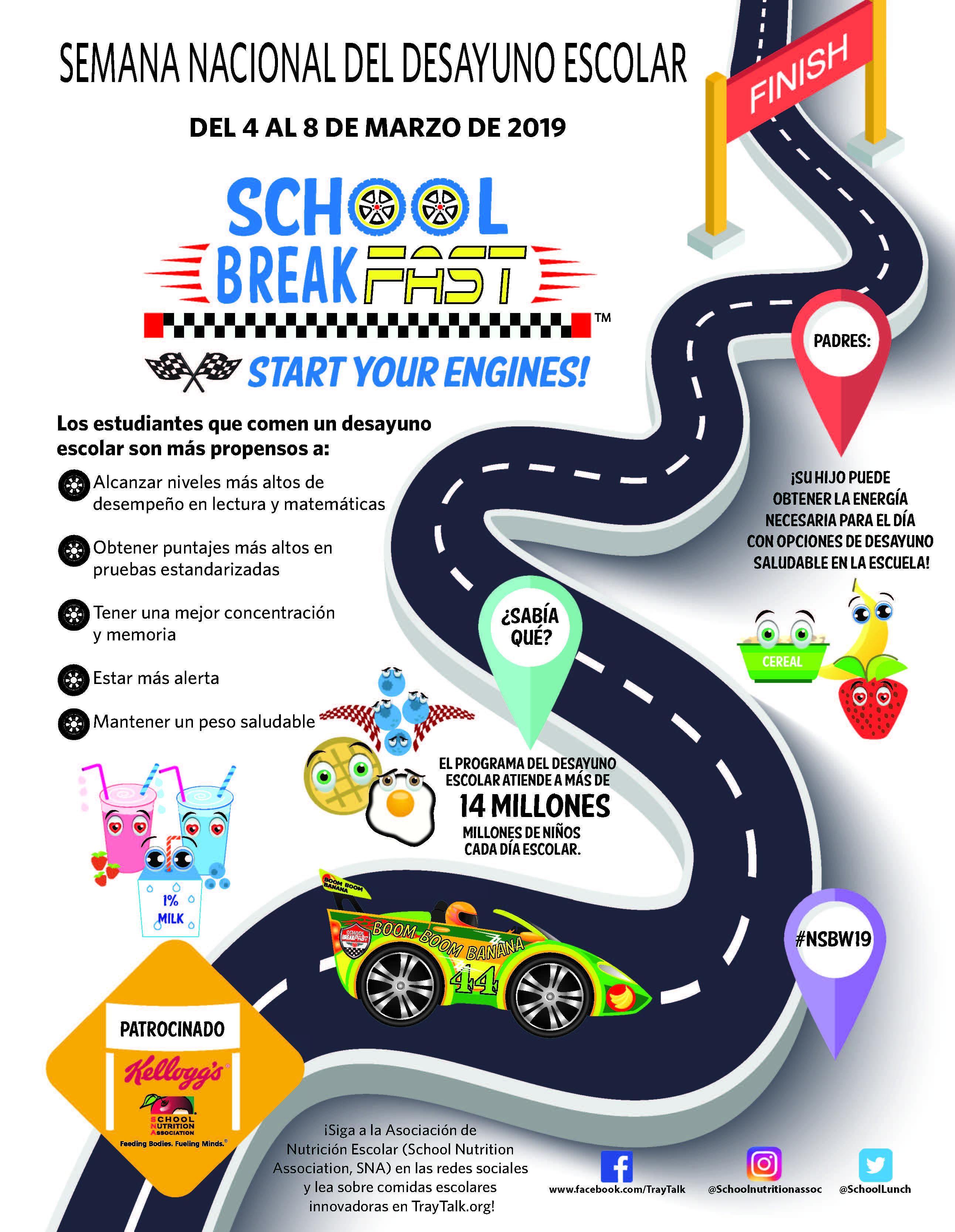 NSBW19-infographic-spanish.jpg